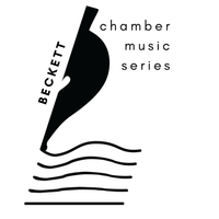 BECKETT CHAMBER MUSIC SERIES